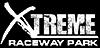 Xtreme Raceway Park